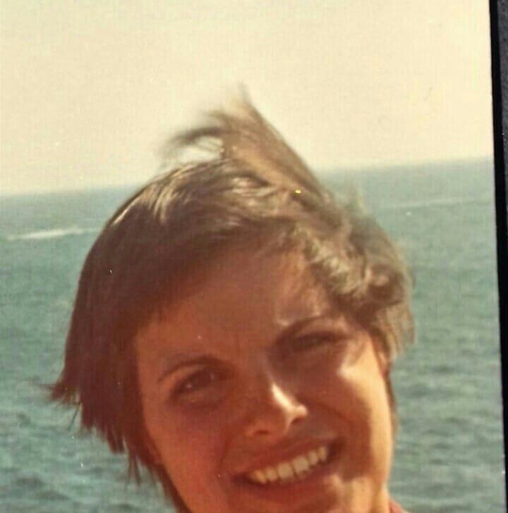 Laura Marques